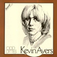 Kevin Ayers, Odd ditties, 1976