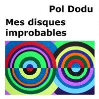 Rencontres improbables 8